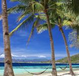 Banana Island/Dicalabuan Island