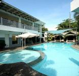 Doña Salud Resort