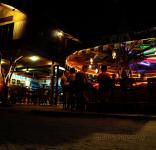 Boracay Night life