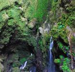 Bucal Falls