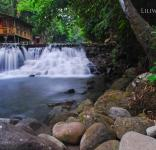 Liliw Resort