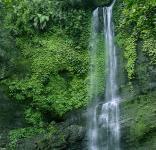 Pasukulan Falls