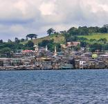 Lake Lanao