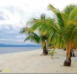 Coco Loco Island