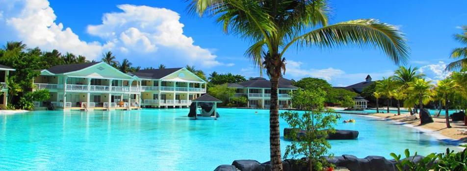 Plantation Bay Resort