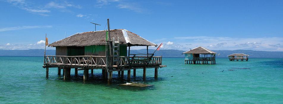 Bais City, Negros Oriental