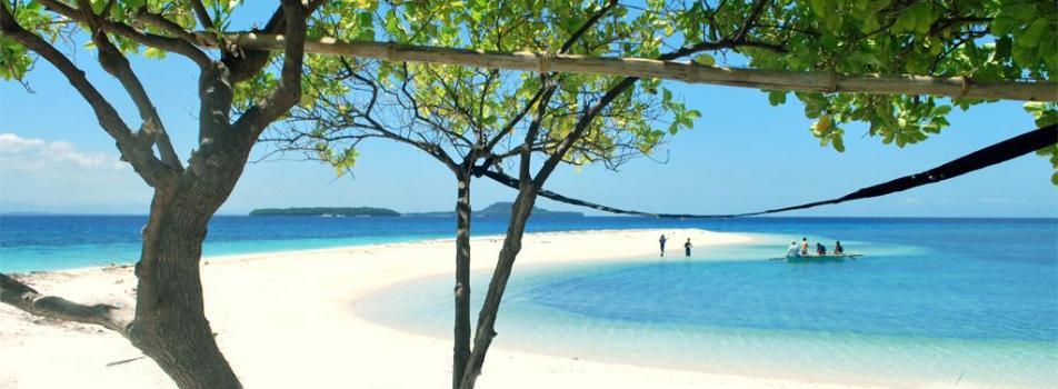 Digyo Island