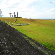 Calvary Hills