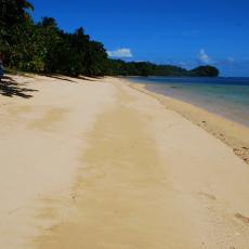 Balite Beach