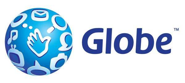 Globe Telecom's Ernest Cu is lone Filipino exec in Power 100 list