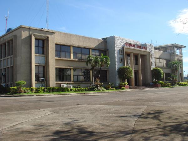 Tacloban City to hold commemoration activities for Typhoon Haiyan