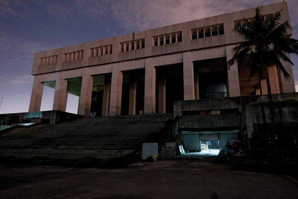 5 Scariest places in Metro Manila perfect for ghost hunting