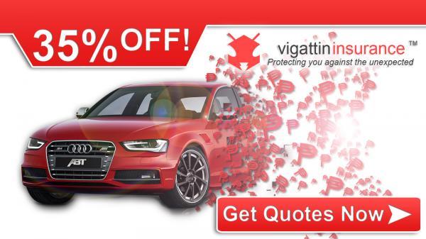 Vigattin Insurance - launching soon