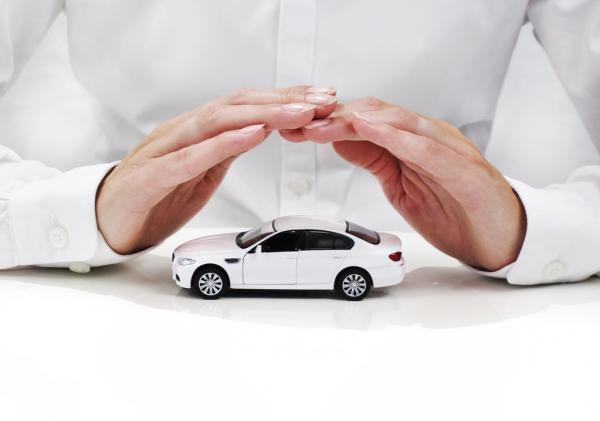 A Detailed Guide On Comprehensive Car Insurance