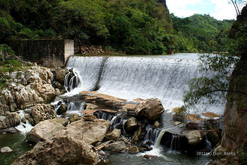 Rodriguez The Mountainous Town Of Rizal Montalban Rizal