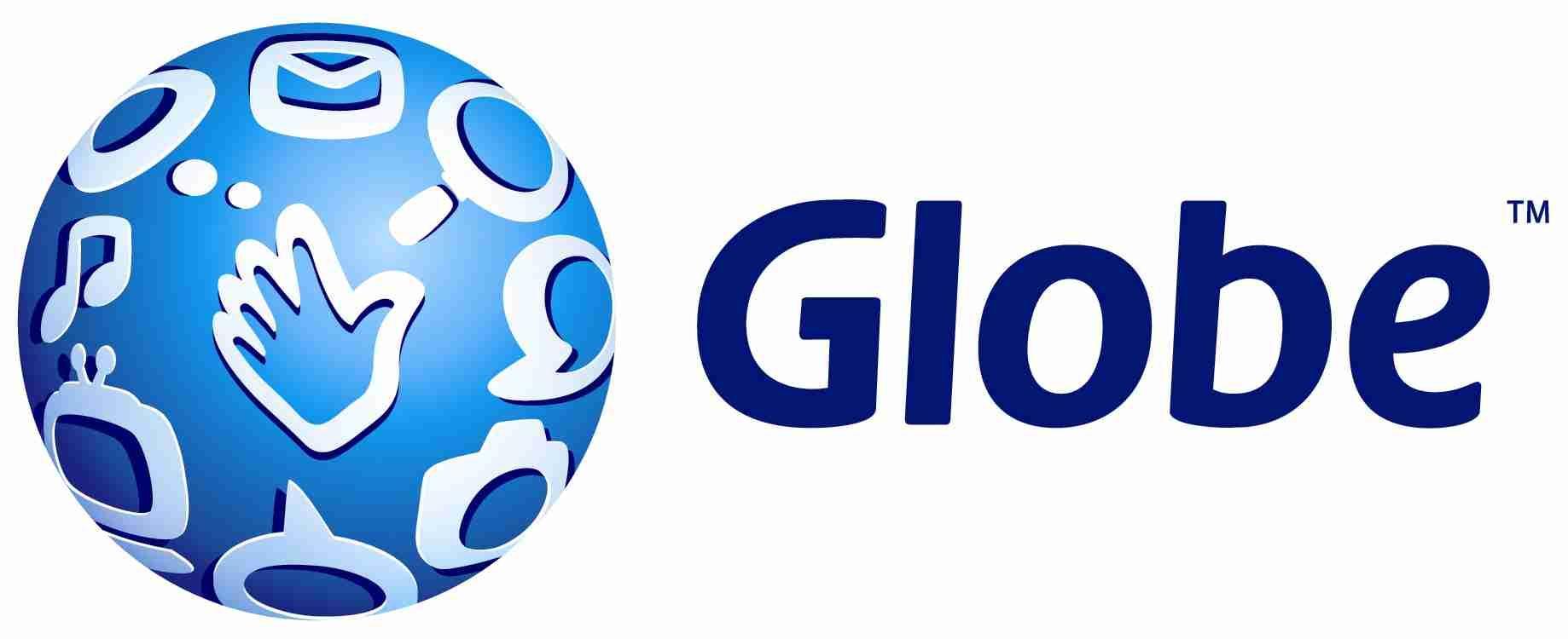 Globe Telecom is Asia