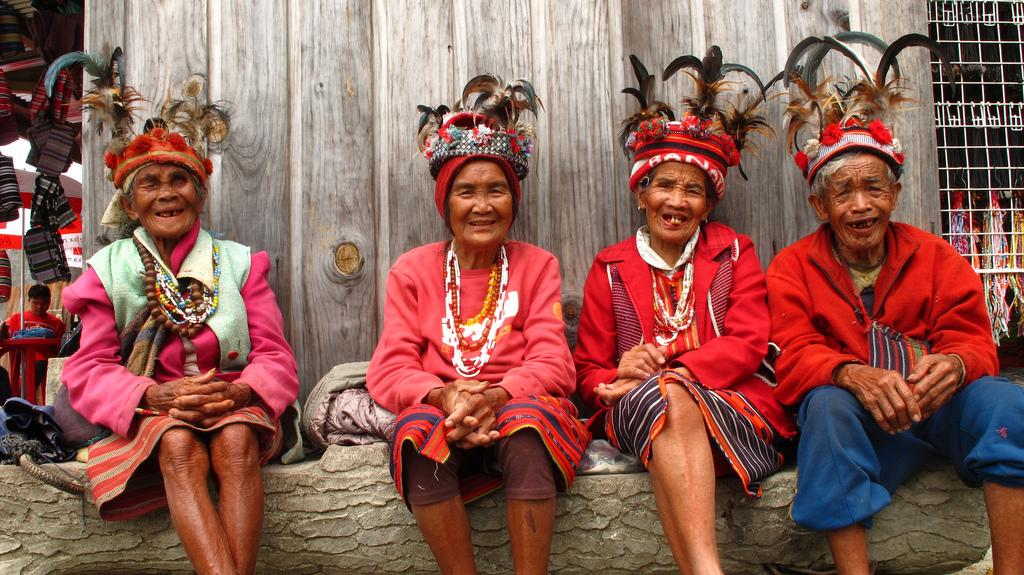 Ethnic Groups in the Philippines: The Most Formidable Treasures of Philippine Culture