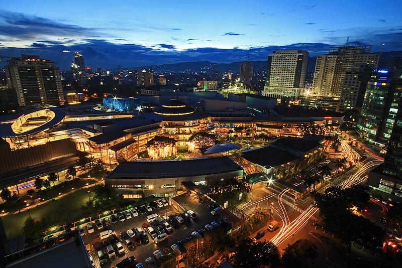Ten Facts You Probably Don't Know About Cebu