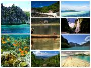25 Emerging Tourist Hotspots in the Philippines