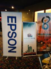 8Layers Technologies & EPSON promotes KaSosyo POS