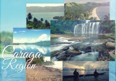 Caraga Region (Region XIII Profile)