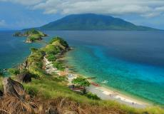 5 Tourist Attractions in Biliran that are worth visiting